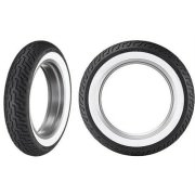 What Is Speed Rating On Tires