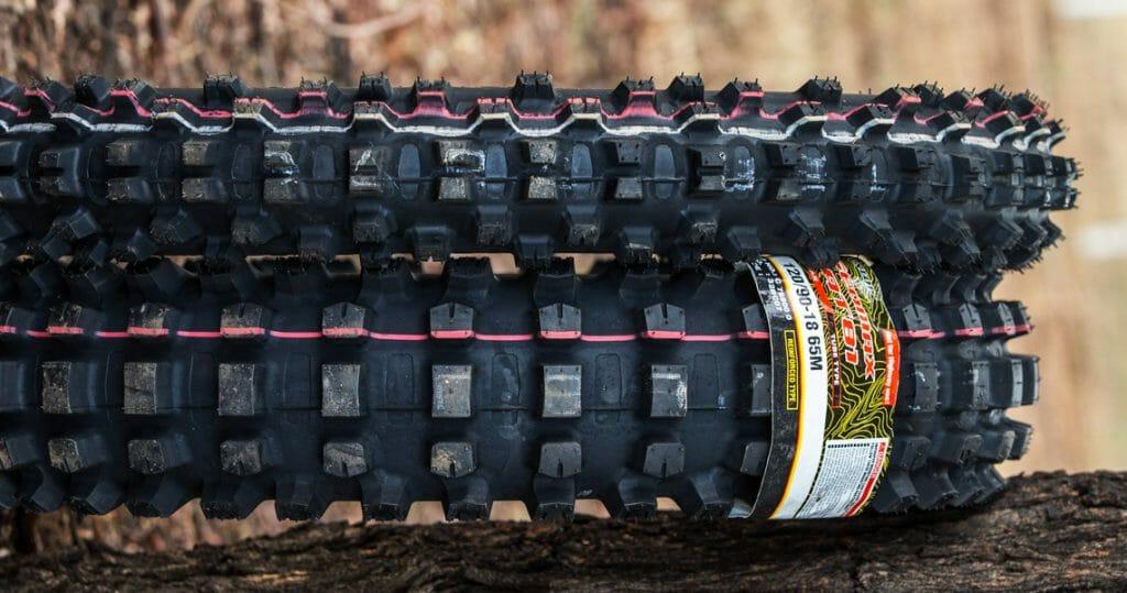 geomax at81 tires - dunlop