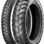 Heidenau K60 Scout Review / Road Test