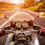 How To Choose The Right Motorcycle For You