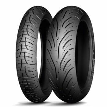 Michelin Pilot Road 4 Review