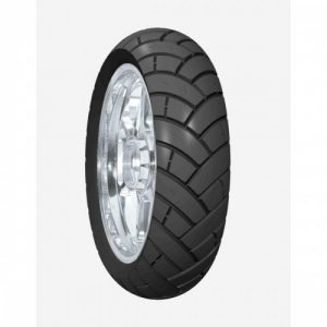 avon trailrider tire review