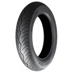 bridegestone exedra max tire
