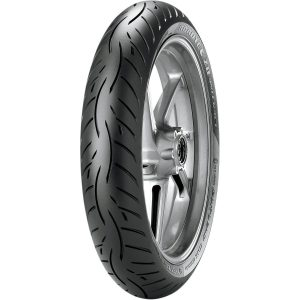 michelin Aac10 review