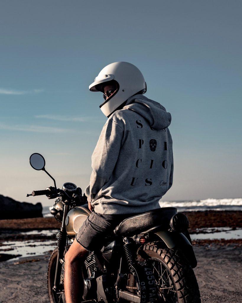 Best Adventure Motorcycle Tires