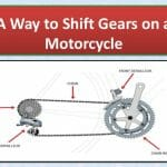 Learn How to Shift a Bike Without the Clutch